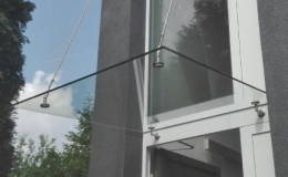 004-daszki-szklane