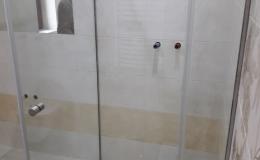 004-szklane-kabiny-prysznicowe