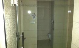 005-szklane-kabiny-prysznicowe