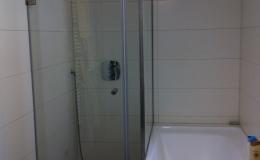 007-szklane-kabiny-prysznicowe