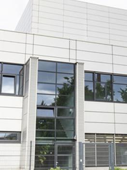 fasady aluminiowe Śląsk, Katowice, Pszczyna. Gliwice, Tychy, Bielsko-Biała