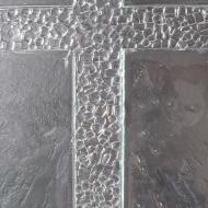 dekoracyjny-krzyz-szklany-szklo-fusingowe-2