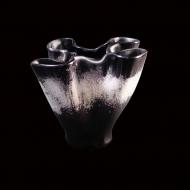 szklo-fusingowe-artystyczne-wazon-czarno-bialy-2