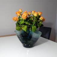 wazon-fusing-szklo-dekoracyjne