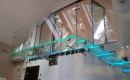 005-balustrady-szklane