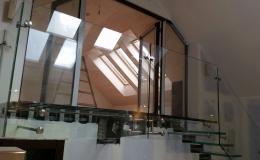 006-balustrady-szklane