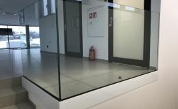 balustrady-szklane-slask-02