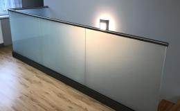 balustrady-szklane-slask-04
