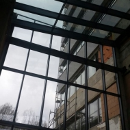 001-fasady-aluminiowe