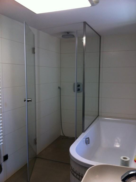 Kabiny Prysznicowe Kabiny Szklane śląsk Pszczyna Katowice