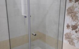 001-szklane-kabiny-prysznicowe