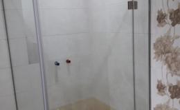 003-szklane-kabiny-prysznicowe