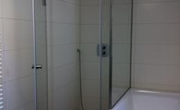 006-szklane-kabiny-prysznicowe