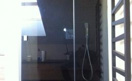 009-szklane-kabiny-prysznicowe