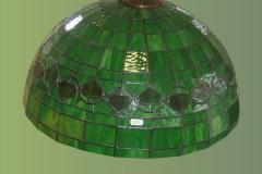 016 lampy witrażowe