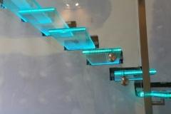 004-schody-szklane