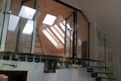 005-schody-szklane