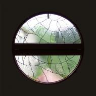 059-witraze-uzytkowe