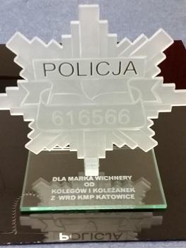 piaskowanie szkła, Śląsk, Pszczyna, Katowice, Tychy, Bielsko-Biała, Gliwice, Mikołów