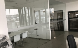 sciany-szklane-drzwi-szklane-02
