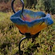 Lampiony-ogrodowe-szkło-fusing-02