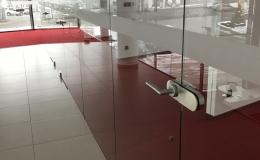 sciany-szklane-drzwi-szklane-01
