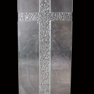 dekoracyjny-krzyz-szklany-szklo-fusingow1