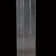 krzyz-szklany-metoda-fusingu-1