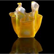 szklo-artystyczne-dekoracyjne-ozdoba-szklana