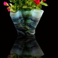 szklo-artystyczne-dekoracyjne-wazon-fusing-2